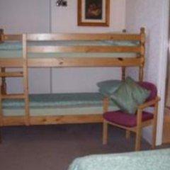 Отель St Paul's Lodge Великобритания, Йорк - отзывы, цены и фото номеров - забронировать отель St Paul's Lodge онлайн детские мероприятия
