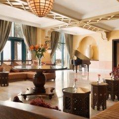 Djibouti Palace Kempinski in Djibouti, Djibouti from 384$, photos, reviews - zenhotels.com hotel interior photo 3