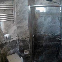 Blue Inn Hotel ванная фото 2