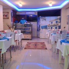 Baskent Otel Турция, Дикили - отзывы, цены и фото номеров - забронировать отель Baskent Otel онлайн детские мероприятия