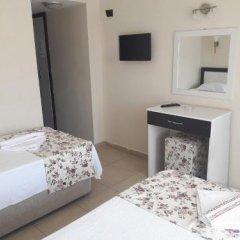 Marmaris Esen Hotel удобства в номере