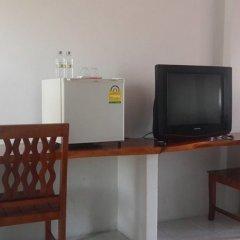 Отель Sophon.19 Apartment (Baan Klang Noen) Таиланд, Паттайя - отзывы, цены и фото номеров - забронировать отель Sophon.19 Apartment (Baan Klang Noen) онлайн удобства в номере