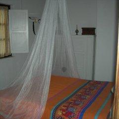 Отель Monte Cabeço do Ouro комната для гостей фото 2