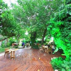 Отель Emek Pension Кемер фото 28