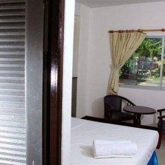 Отель Lanta Veranda Resort Ланта удобства в номере