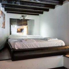 Апартаменты Short Rent Apartments интерьер отеля