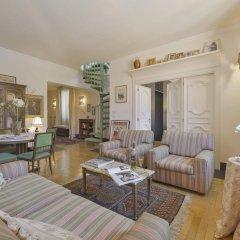 Отель Casa Visconti Италия, Болонья - отзывы, цены и фото номеров - забронировать отель Casa Visconti онлайн комната для гостей фото 2