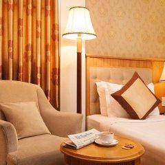 Roseland Point Hotel в номере фото 2