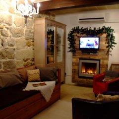 Отель Il Forn Accommodation Мальта, Зеббудж - отзывы, цены и фото номеров - забронировать отель Il Forn Accommodation онлайн комната для гостей