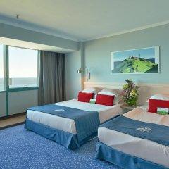 Отель INTERNATIONAL Hotel Casino & Tower Suites Болгария, Золотые пески - 2 отзыва об отеле, цены и фото номеров - забронировать отель INTERNATIONAL Hotel Casino & Tower Suites онлайн детские мероприятия