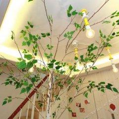Hotel Ilsung ванная фото 2