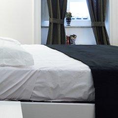 Отель Fiume Италия, Палермо - отзывы, цены и фото номеров - забронировать отель Fiume онлайн комната для гостей фото 5