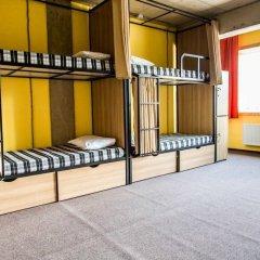 Гостиница Хостел H8 Казахстан, Нур-Султан - отзывы, цены и фото номеров - забронировать гостиницу Хостел H8 онлайн балкон