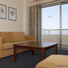 Отель Sentido Kouzalis Beach комната для гостей фото 3