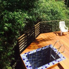 Отель Shanaya Residence Ocean View Kata фото 8