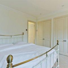 Отель Vacation Apartments Hyde Park Великобритания, Лондон - отзывы, цены и фото номеров - забронировать отель Vacation Apartments Hyde Park онлайн детские мероприятия фото 2