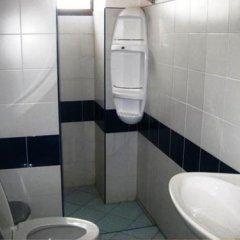 Отель Allstar Guesthouse ванная фото 3