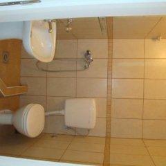 Отель Guesthouse VIN ванная