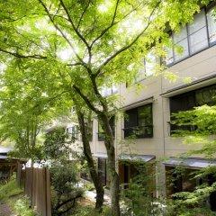 Отель Ryokan Ichinoi Минамиогуни фото 9