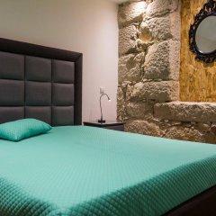 Отель Ribeira flats mygod комната для гостей фото 4