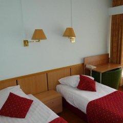 Отель Belfort Hotel Нидерланды, Амстердам - 8 отзывов об отеле, цены и фото номеров - забронировать отель Belfort Hotel онлайн детские мероприятия