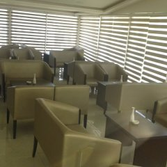 360 Hotel питание