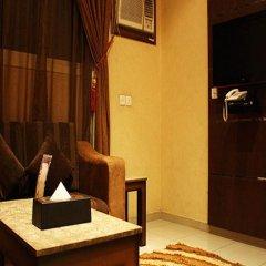 Отель Nawara Al Malaz 1 удобства в номере
