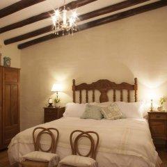 Отель Posada La Matera Сан-Рафаэль комната для гостей фото 2