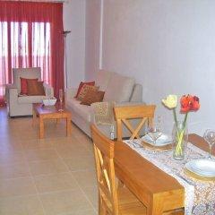 Отель Residencial Novogolf Испания, Ориуэла - отзывы, цены и фото номеров - забронировать отель Residencial Novogolf онлайн в номере фото 2