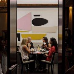 Отель Rosewood Hotel Georgia Канада, Ванкувер - отзывы, цены и фото номеров - забронировать отель Rosewood Hotel Georgia онлайн в номере