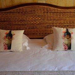 Отель Vignobles Fabris Франция, Сент-Эмильон - отзывы, цены и фото номеров - забронировать отель Vignobles Fabris онлайн комната для гостей фото 4