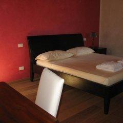 Отель Agriturismo Ca' Cristane Риволи-Веронезе комната для гостей фото 2