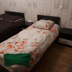 Гостиница Guest House Paradise Place в Саранске отзывы, цены и фото номеров - забронировать гостиницу Guest House Paradise Place онлайн Саранск комната для гостей фото 4