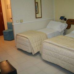 Отель Pizzo Marinella Пиццо комната для гостей фото 4