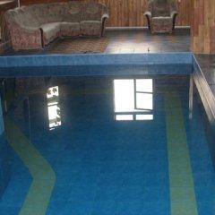 Гостиница Vechniy Zov в Сочи - забронировать гостиницу Vechniy Zov, цены и фото номеров бассейн фото 3