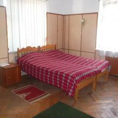 Отель Guest House Mush комната для гостей фото 2