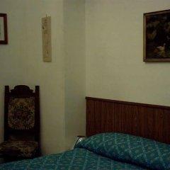 Отель Guesthouse Center City комната для гостей фото 3