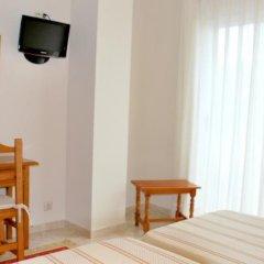 Hotel Casa Portuguesa удобства в номере фото 2