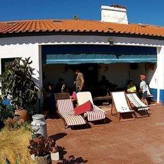 Отель Monte Cabeço do Ouro фото 4