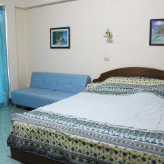 Отель Sirarin Mansion Таиланд, Пхукет - отзывы, цены и фото номеров - забронировать отель Sirarin Mansion онлайн фото 4