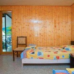 Отель Luisa Guest House Сочи детские мероприятия фото 2
