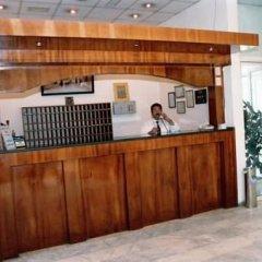 Отель Firas Palace Hotel Иордания, Амман - отзывы, цены и фото номеров - забронировать отель Firas Palace Hotel онлайн в номере