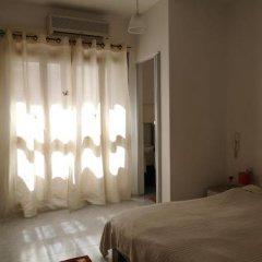 Отель Éva House Марсаскала комната для гостей фото 5