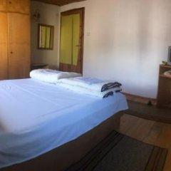 Отель Luylyana Guesthouse комната для гостей фото 5