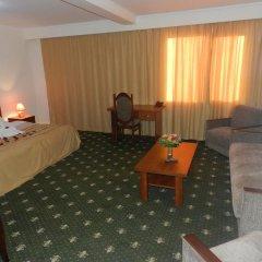 Отель Bazaleti Palace комната для гостей фото 3