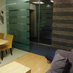 Отель ApartmentsINN Литва, Вильнюс - отзывы, цены и фото номеров - забронировать отель ApartmentsINN онлайн сауна