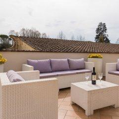Отель Flo Apartments - Oltrarno Италия, Флоренция - отзывы, цены и фото номеров - забронировать отель Flo Apartments - Oltrarno онлайн
