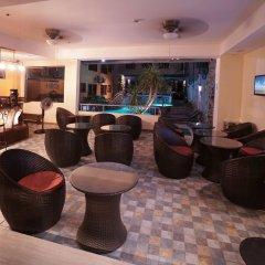 Отель 1775 Adriatico Suites Филиппины, Манила - отзывы, цены и фото номеров - забронировать отель 1775 Adriatico Suites онлайн гостиничный бар