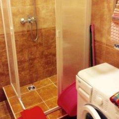 Апартаменты Apartment Prosveshcheniya 148 Сочи ванная