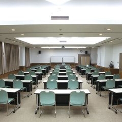 Hotel Koyo Хашима помещение для мероприятий фото 2